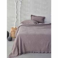Κουβέρτα Υπέρδιπλη Palamaiki HOME Rosaline 5205857192945