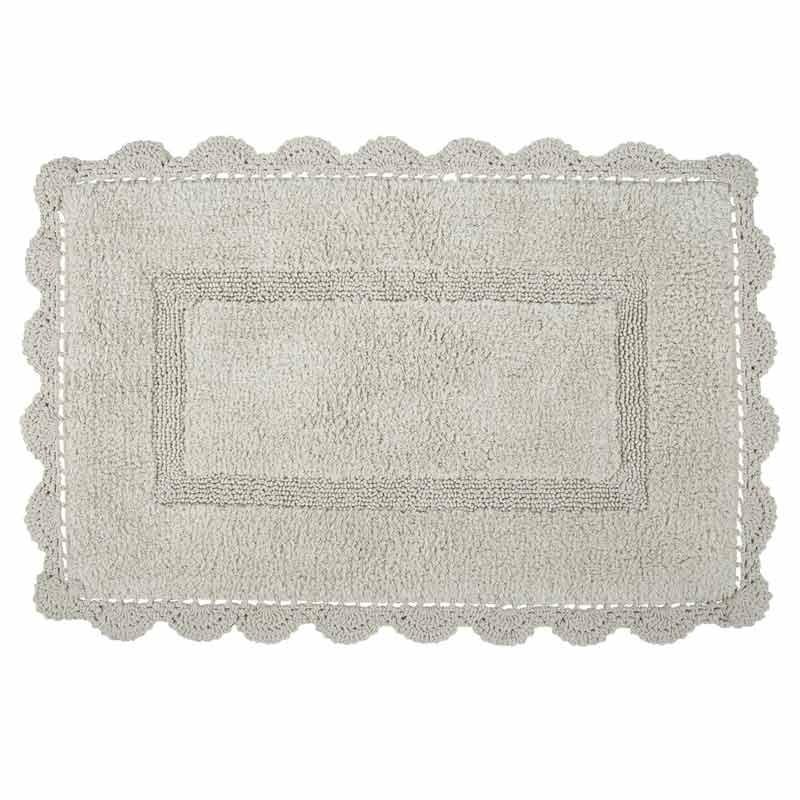 Πατάκι Μπάνιου (50x80) Das Home Bathmats Colours Code 0533