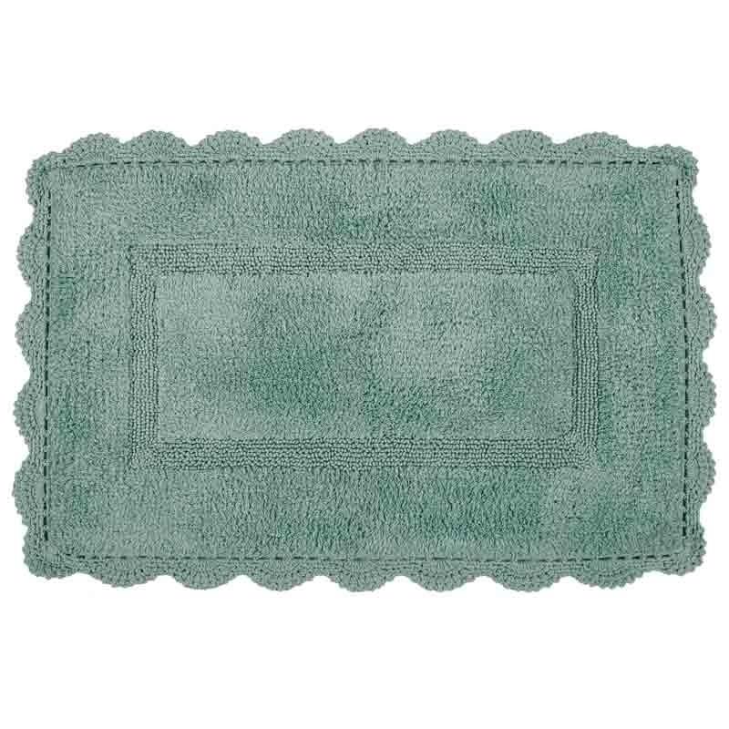 Πατάκι Μπάνιου (50x80) Das Home Bathmats Colours Code 0534