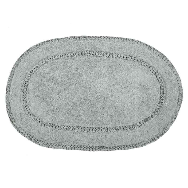 Πατάκι Μπάνιου (50x80) Das Home Bathmats Colours Code 0540