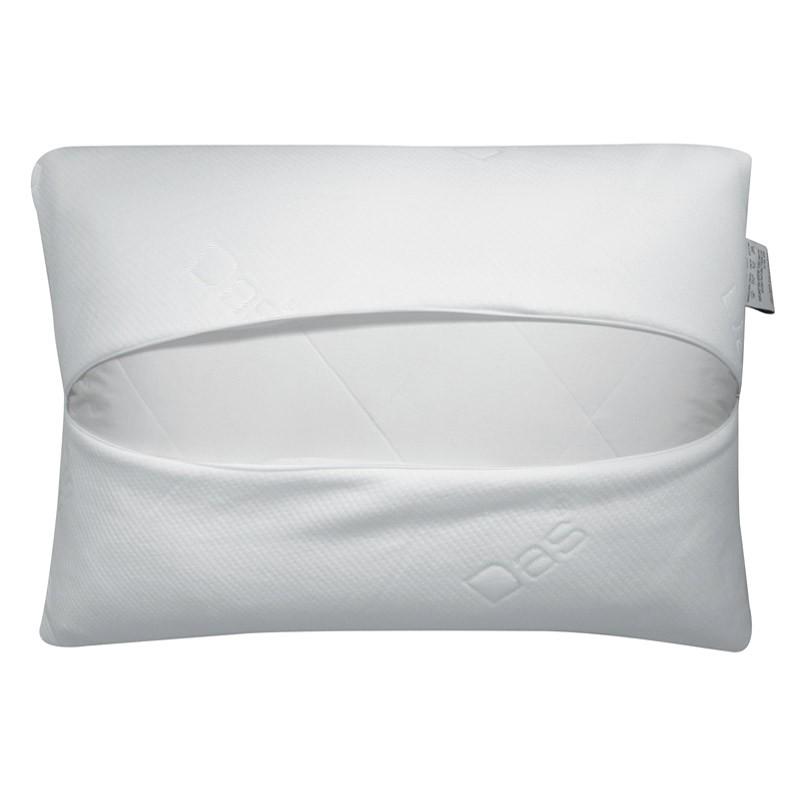 Μαξιλάρι Βιομαγνητικό Υπνου Das Home Pillows 1033
