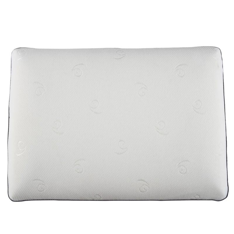 Μαξιλάρι Υπνου Das Home Comfort Line Memory Foam Pillow 1045