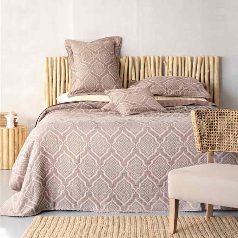 Κουβέρτα Υπέρδιπλη Palamaiki Daily Blankets 1160 Grey
