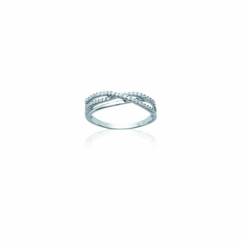 Δαχτυλίδι Ασημένιο 925 os118211