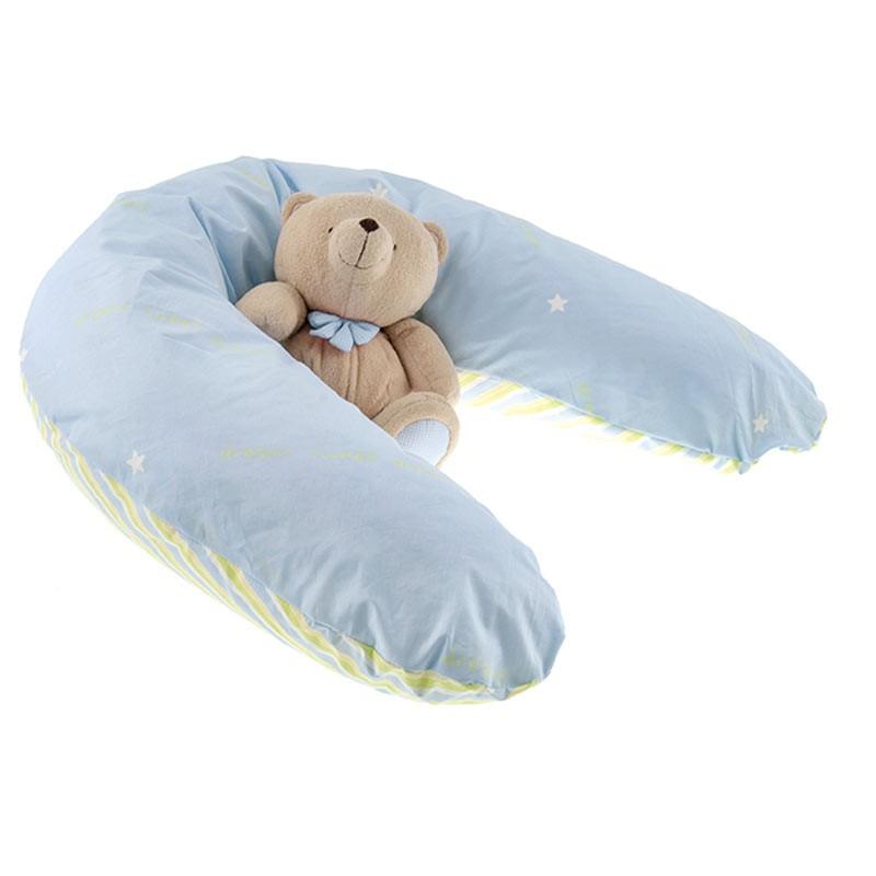 Μαξιλάρι Θηλασμού Baby Oliver Design 121