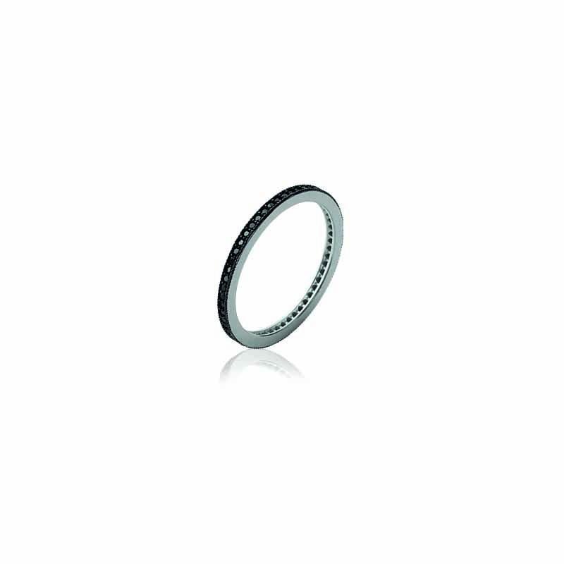 Δαχτυλίδι Ασημένιο 925 Oxford Street 121430