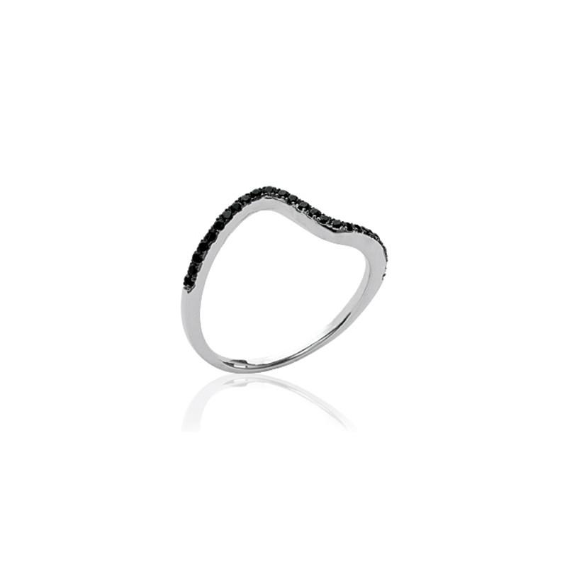 Δαχτυλίδι Ασημένιο 925 os121710