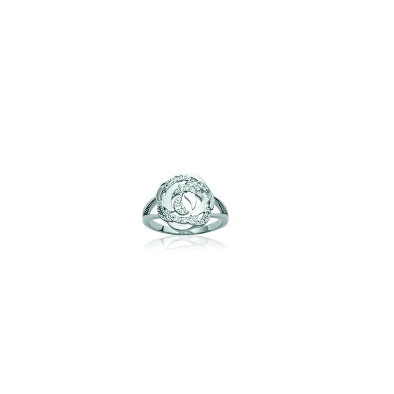 Δαχτυλίδι Ασημένιο 925 Oxford Street 1224210
