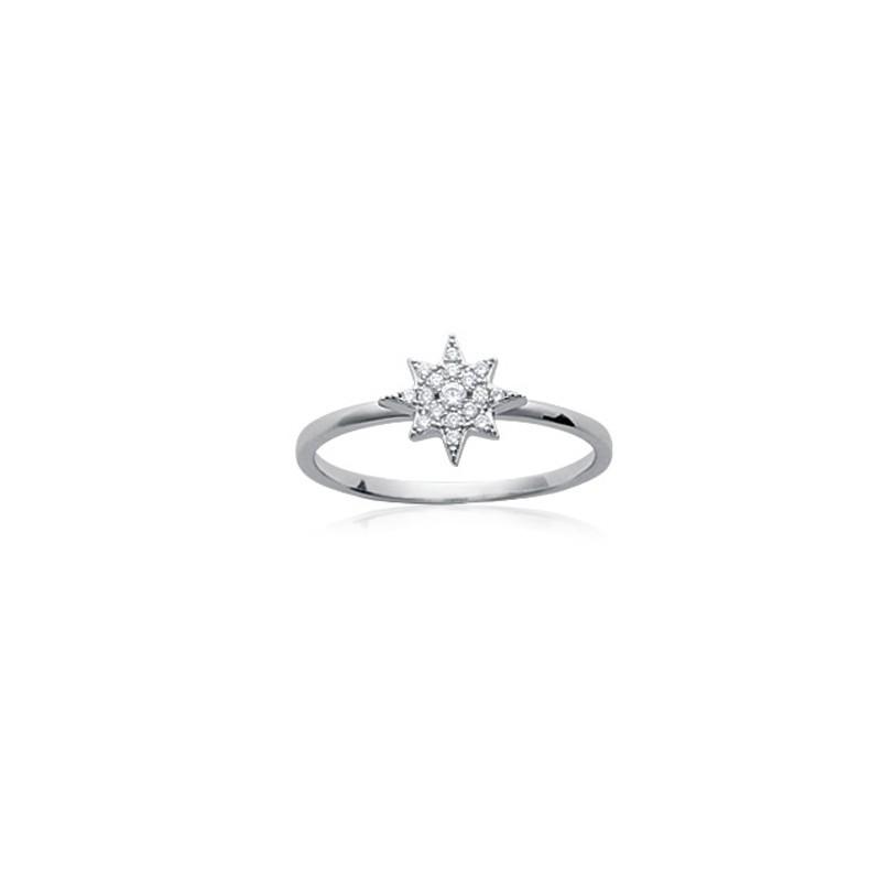 Δαχτυλίδι Ασημένιο 925 os123531
