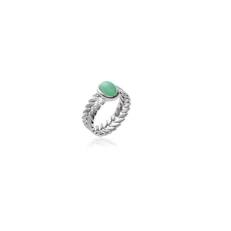 Δαχτυλίδι Ασημένιο 925 Oxford Street 1270650
