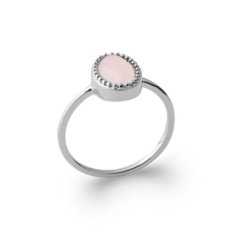 Δαχτυλίδι Ασημένιο 925 Oxford Street 1276980