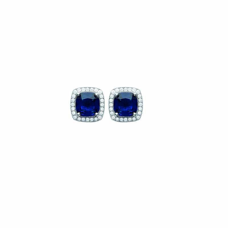 Ασημένια Σκουλαρίκια 925 os150614