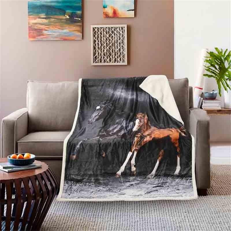 Κουβέρτα Καναπέ Fennel BMS390-130170-P004