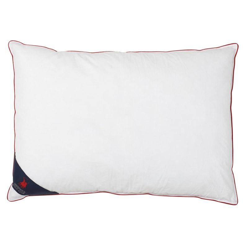 Μαξιλάρι Ύπνου Microfibre Greenwich Polo Club 2305