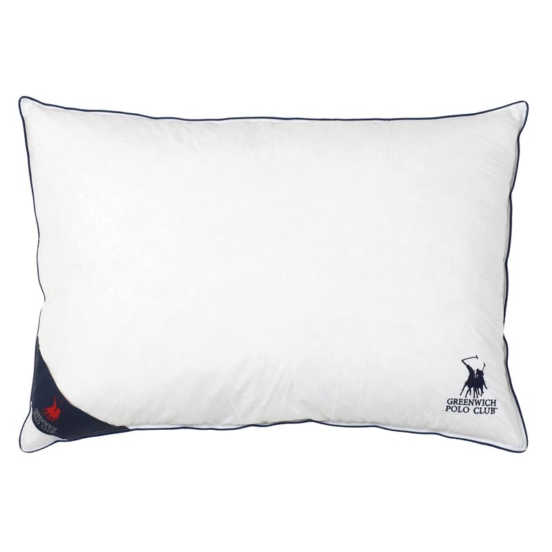 Μαξιλάρι βρεφικό Greenwich Polo Club Baby Pillow Collection 2981