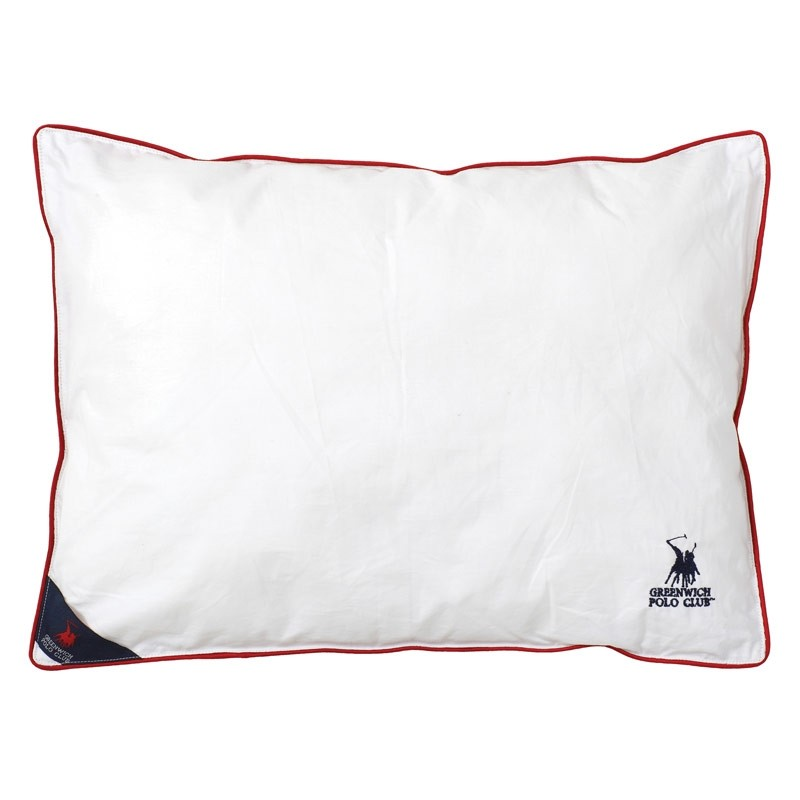 Μαξιλάρι βρεφικό Greenwich Polo Club Baby Pillow Collection 2982