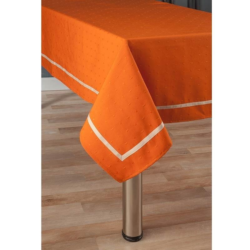 Τραπεζομάντηλο (140x180) Omega Home Design 36