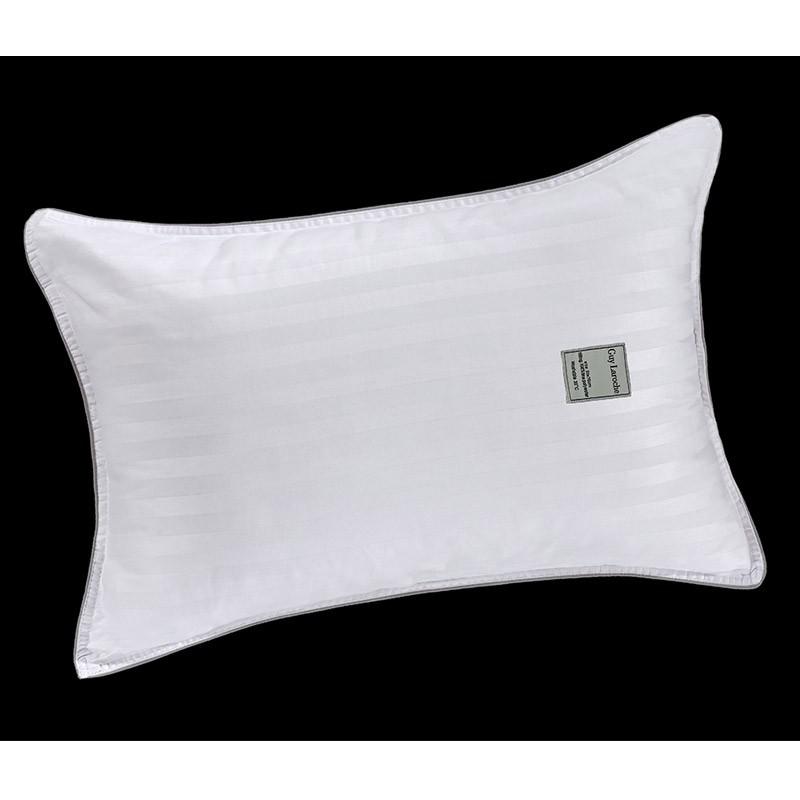 Μαξιλάρι Ύπνου Guy Laroche 3D (50x80)