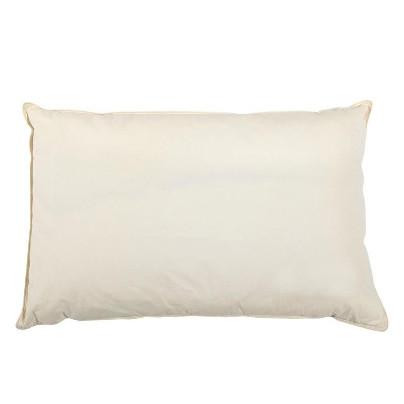 Μαξιλάρι Υπνου Das Home Organic Cotton Pillow 1081