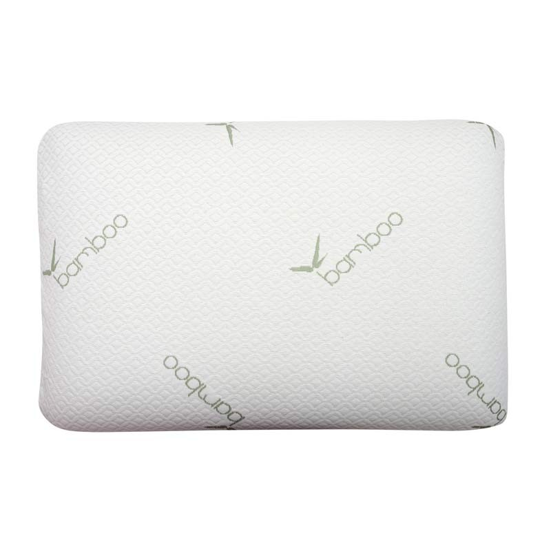Μαξιλάρι Υπνου Das Home Bamboo Pillow Memory Foam 1096 (40x60)