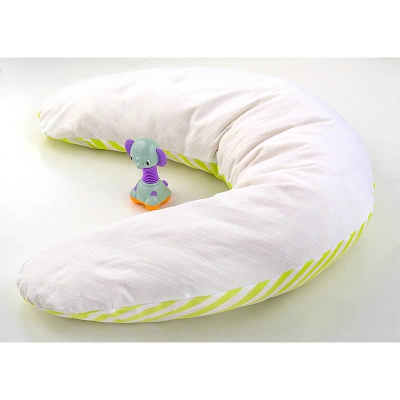 Μαξιλάρι Θηλασμού Baby Oliver Design 464