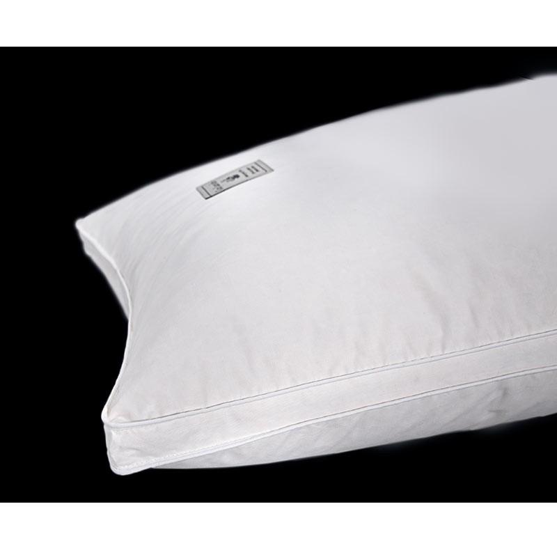 Μαξιλάρι Ύπνου Πουπουλένιο Guy Laroche 50 50 1115086213000 3fe128ba931