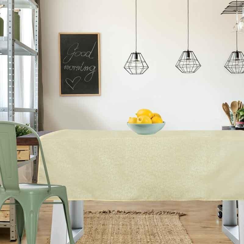 Τραπεζομάντηλο (140x280) Das Home Kitchen Line Code 540