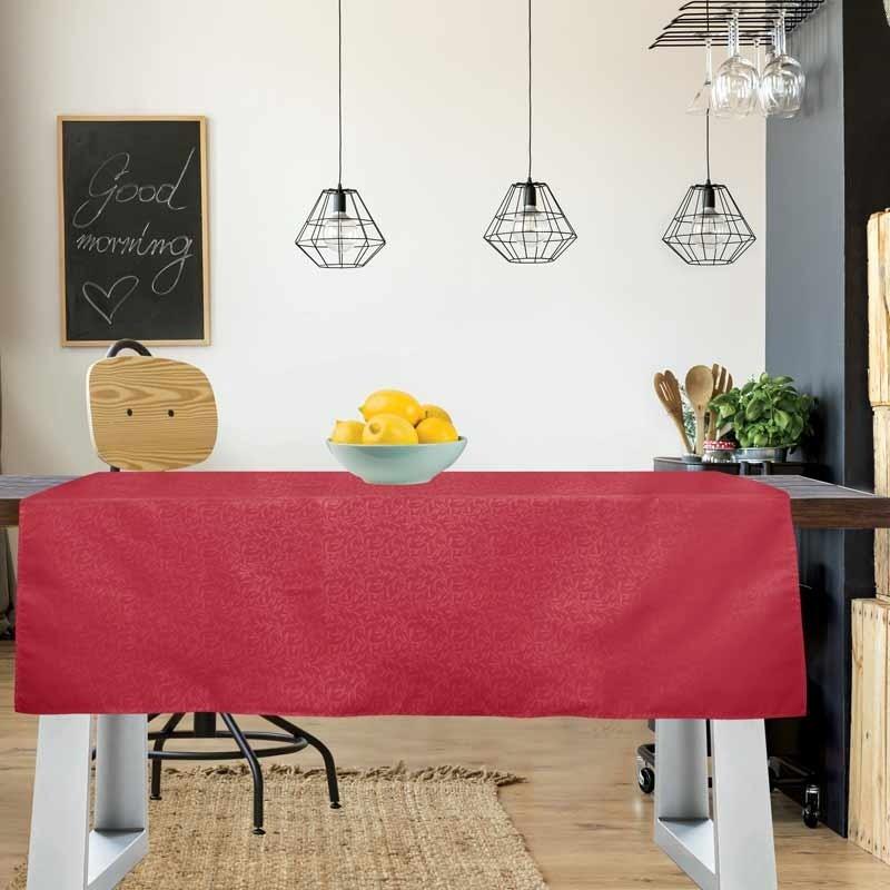 Τραπεζομάντηλο (140x280) Das Home Kitchen Line Code 541