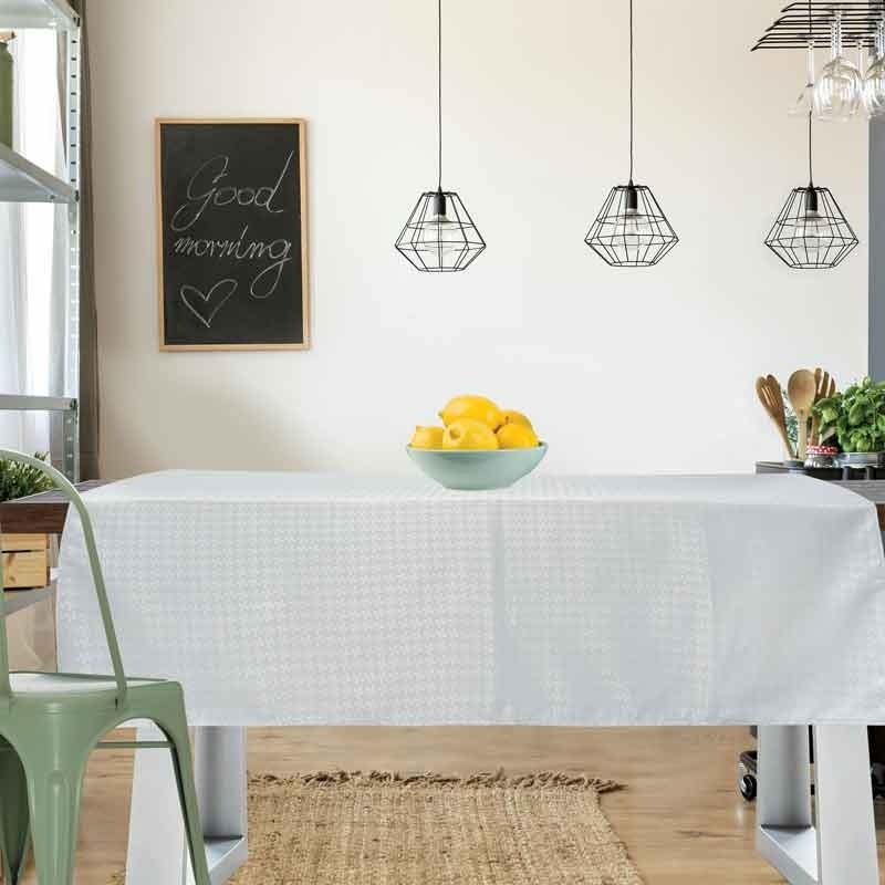 Τραπεζομάντηλο (140x180) Das Home Kitchen Line Code 543