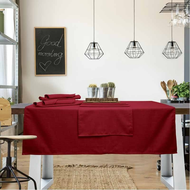 Runner (50x150) Das Home Kitchen Line Code 545
