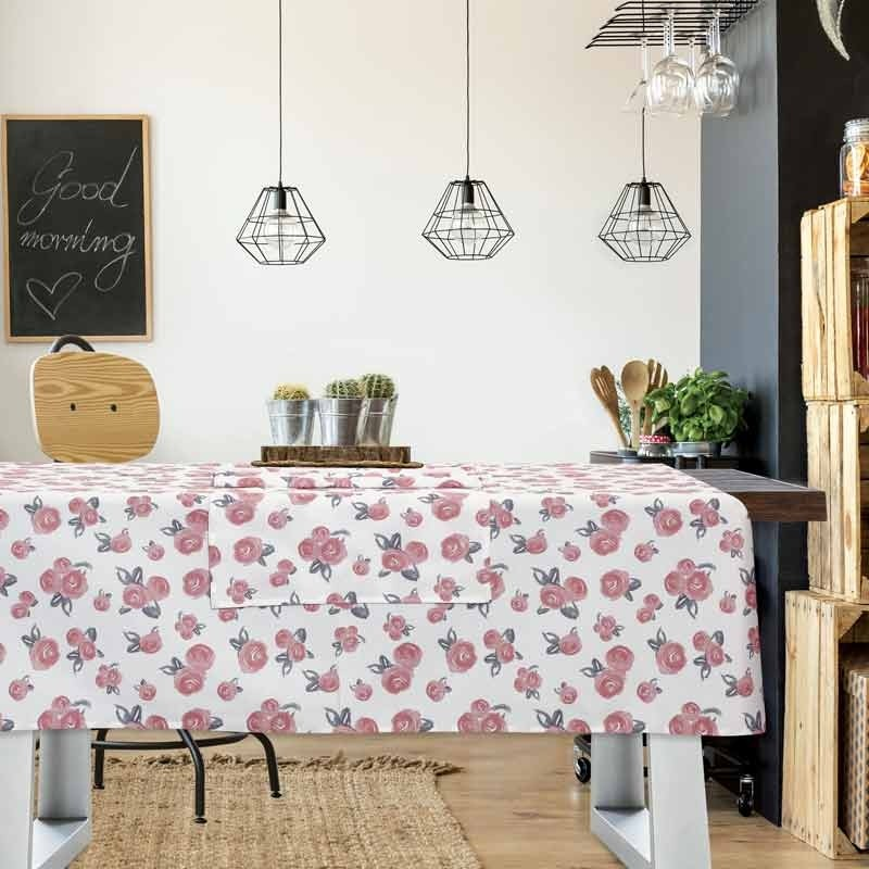 Runner (40x150) Das Home Kitchen Line Code 555