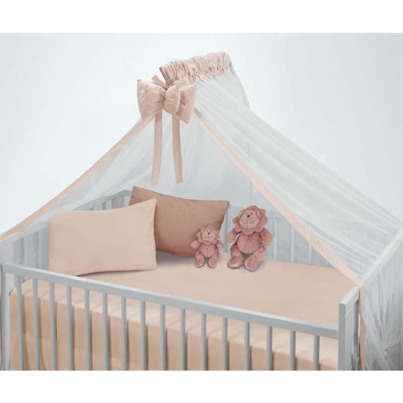Κουνουπιέρα για μωρά Das Home Mosquito Nets 6188