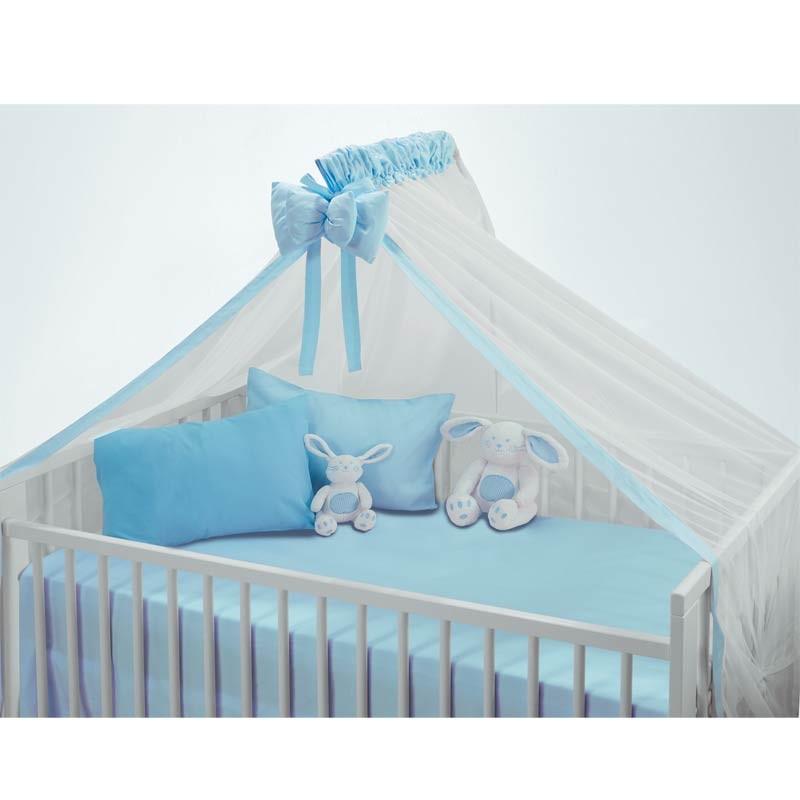 Κουνουπιέρα για μωρά Das Home Mosquito Nets 6189