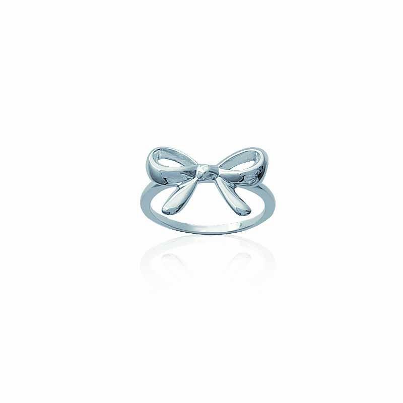 Δαχτυλίδι Ασημένιο 925 os716960