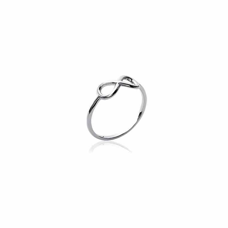 Δαχτυλίδι Ασημένιο 925 os721940