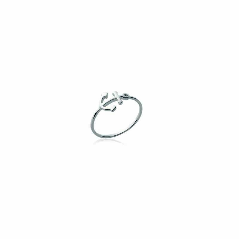 Δαχτυλίδι Ασημένιο 925 os723760
