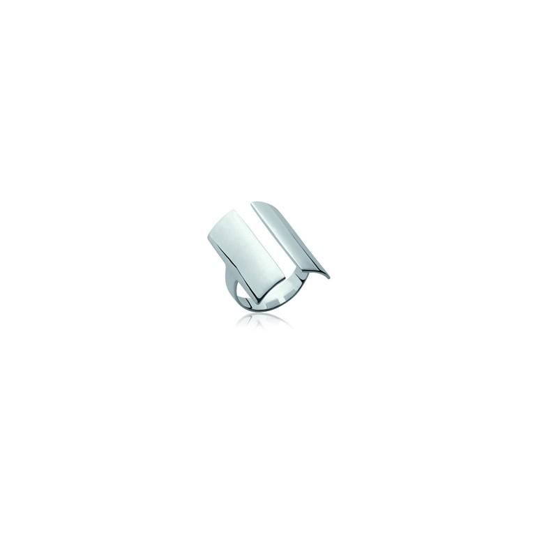 Δαχτυλίδι Ασημένιο 925 Oxford Street 723800