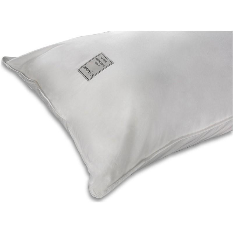Ζέυγος Μαξιλάρια Ύπνου Guy Laroche 1+1 7D