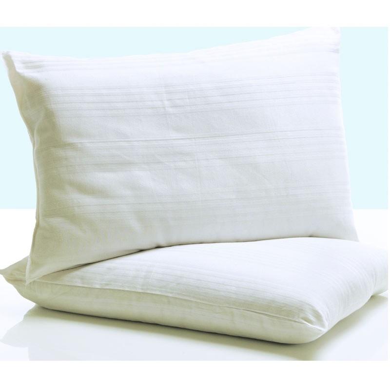 Μαξιλάρι ύπνου Αντιαλλεργικό  Palamaiki Cottonelo (50x80)