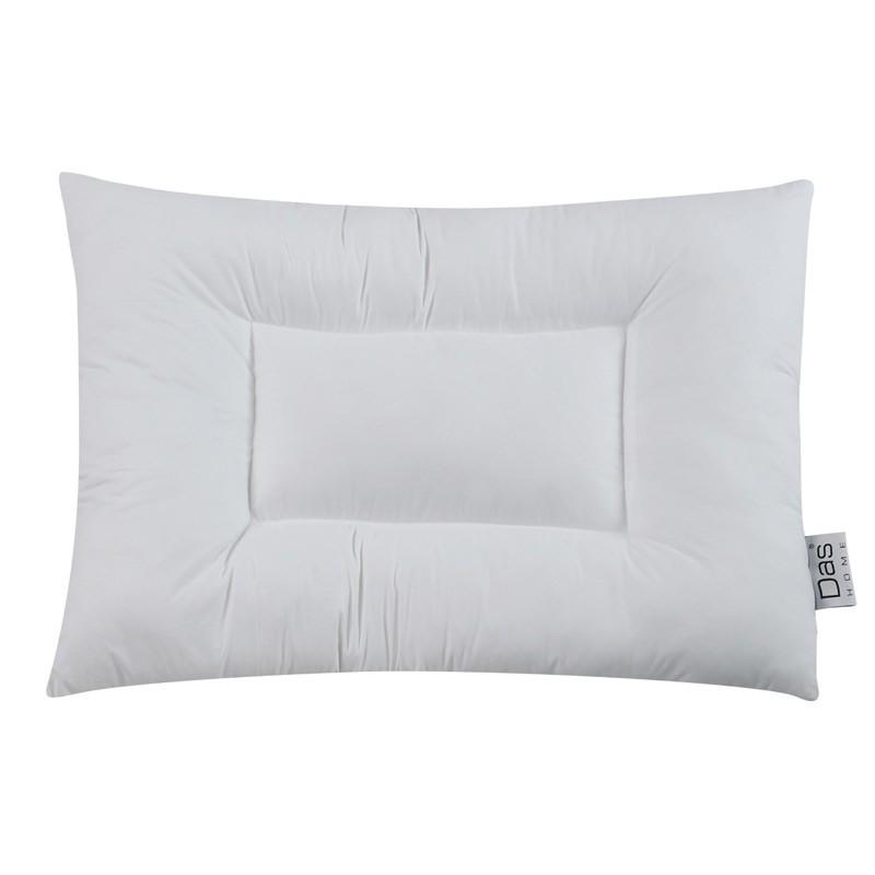 Ανατομικό Μαξιλάρι Ύπνου Das Home Anatomic Pillow Code 1090