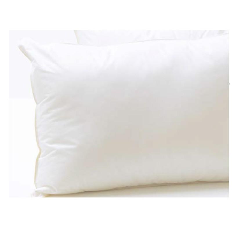Μαξιλάρι για μωρά Palamaiki Baby Pillow