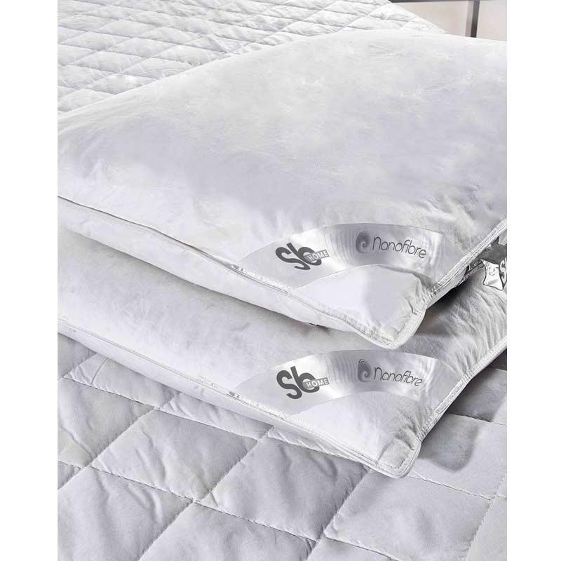 Μαξιλάρι Ύπνου Sb Home Carol 01.01828