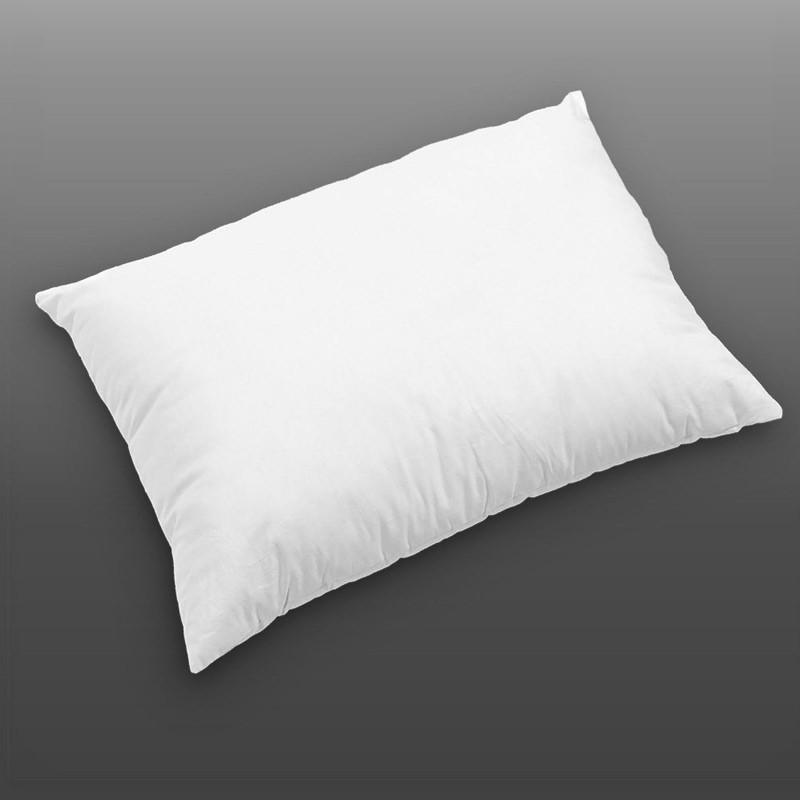 Μαξιλάρι Ανατομικό KENTIA Comfort Pillow