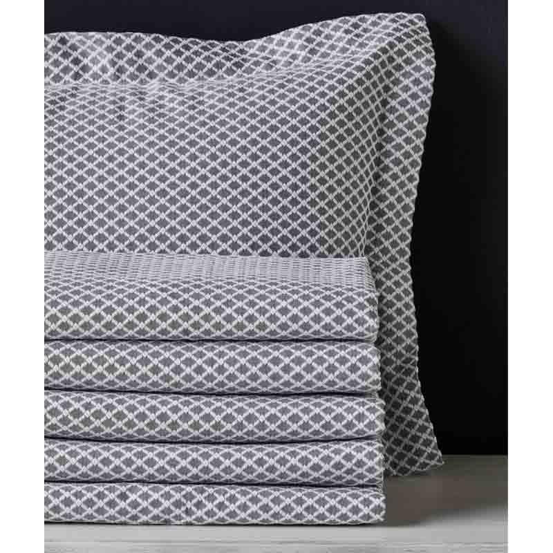 Κουβέρτα Υπέρδιπλη KENTIA Stylish Diamand 30 56950