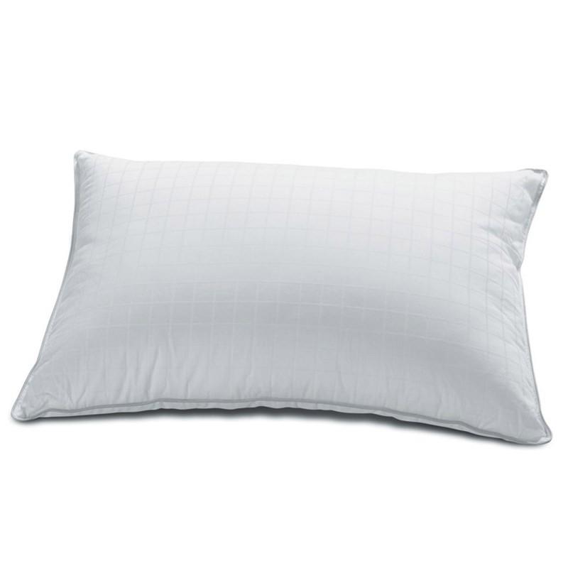 Μαξιλάρι Ανατομικό KENTIA Dream Pillow