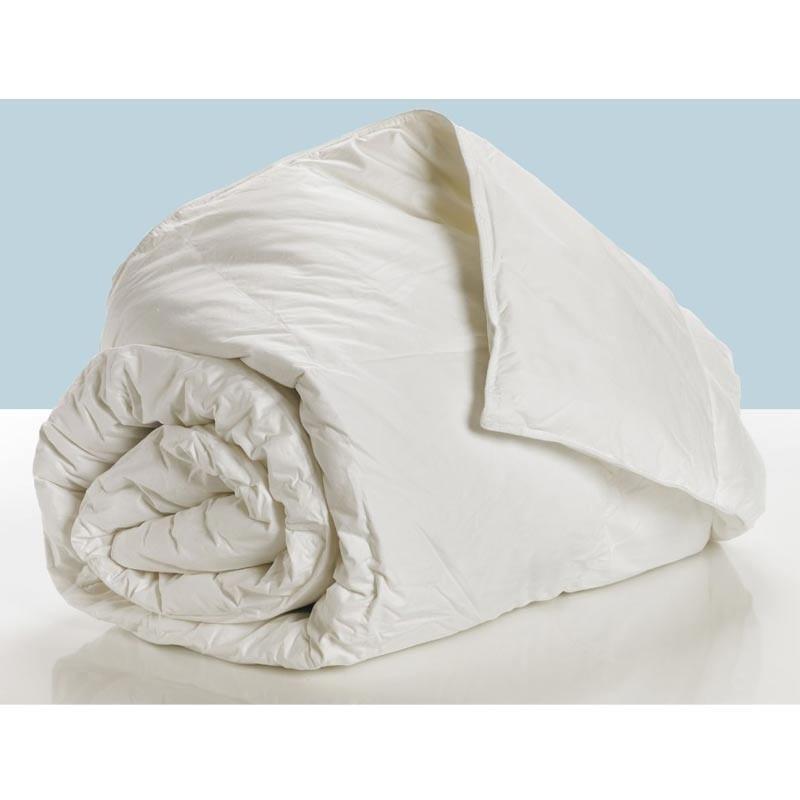 Πάπλωμα Ημίδιπλο Palamaiki White Comfort Eco Down Like