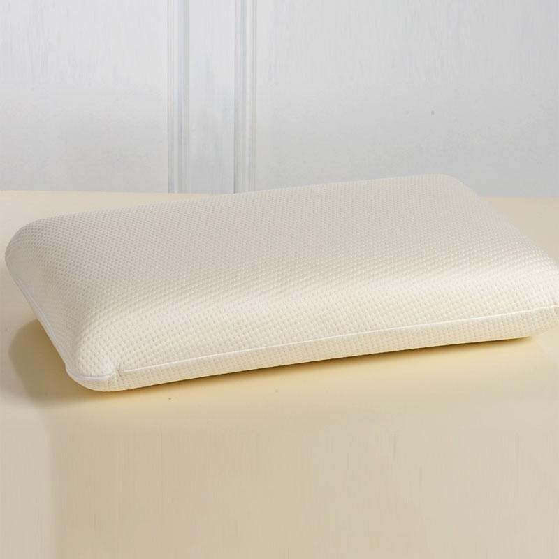 Ανατομικό Μαξιλάρι Ύπνου Kentia Flexible