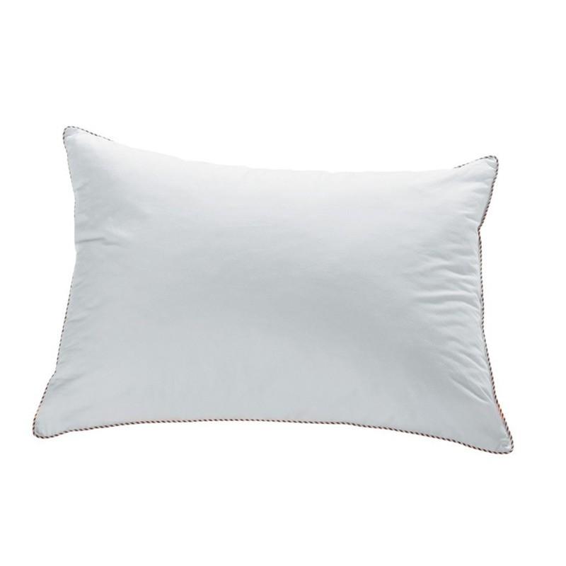 Μαξιλάρι Βρεφικό KENTIA Hollow Pillow