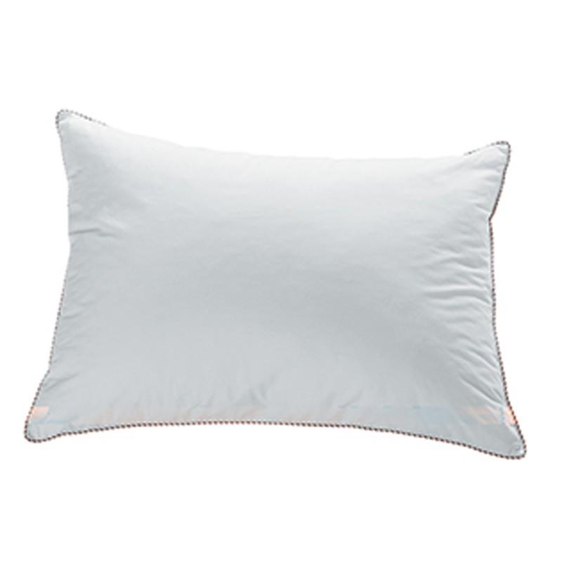 Ανατομικό Μαξιλάρι Ύπνου Kentia Hollow Pillow