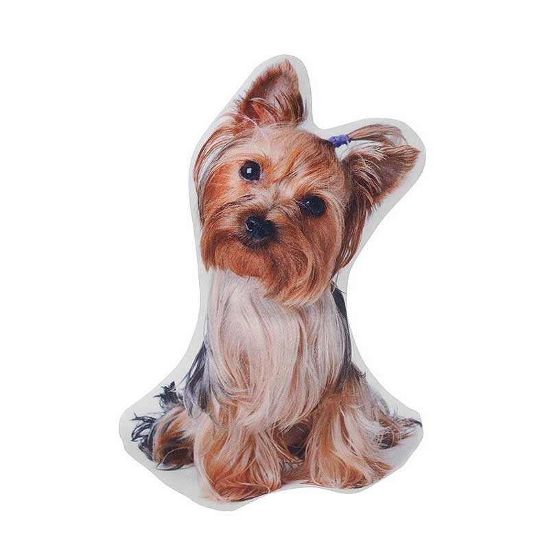 Μαξιλαράκι Διακοσμητικό Kedima Concept Σκυλάκι 4393-610